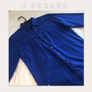J. Ferrar